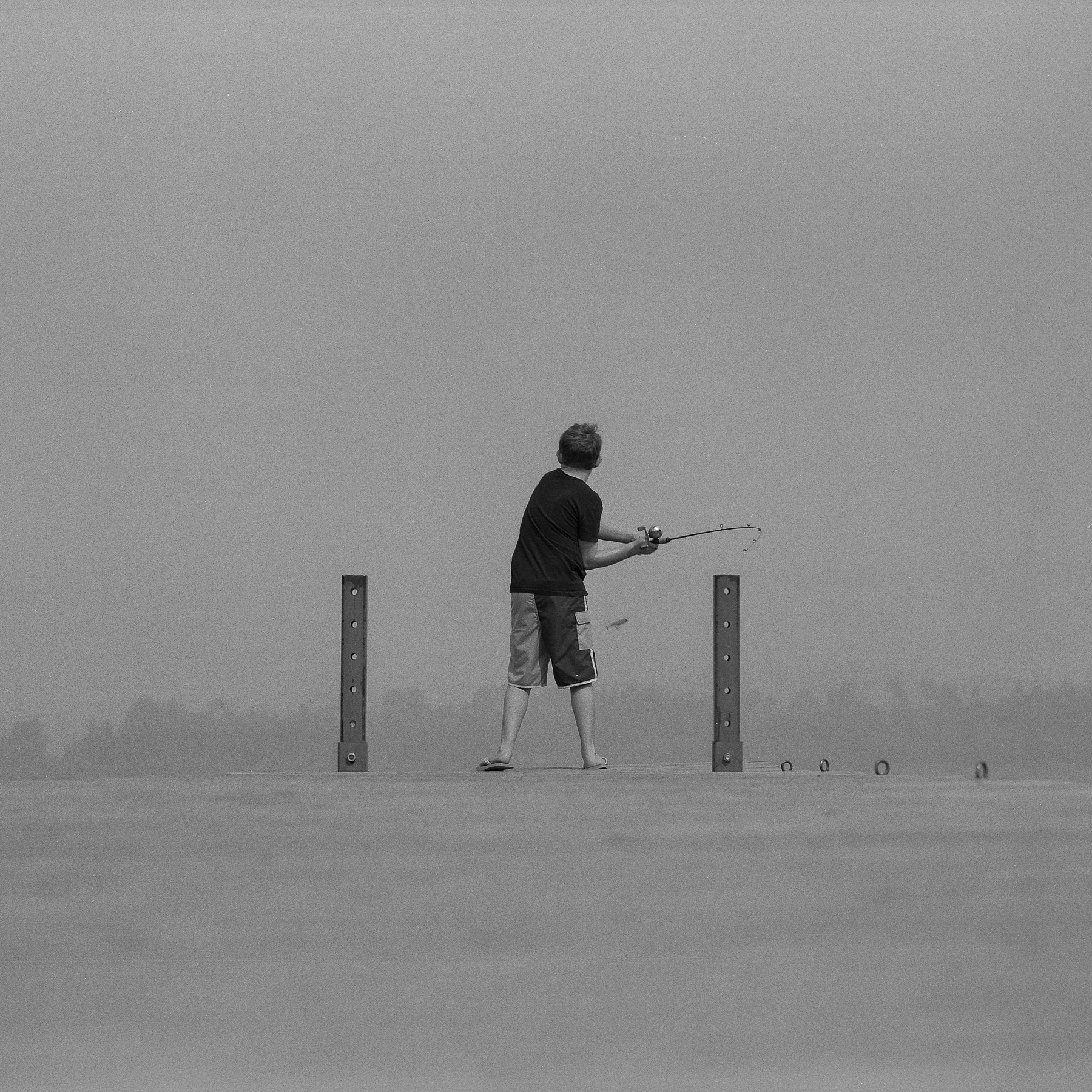 Fishing_RB67_90mm_ToddConnaghan.jpg