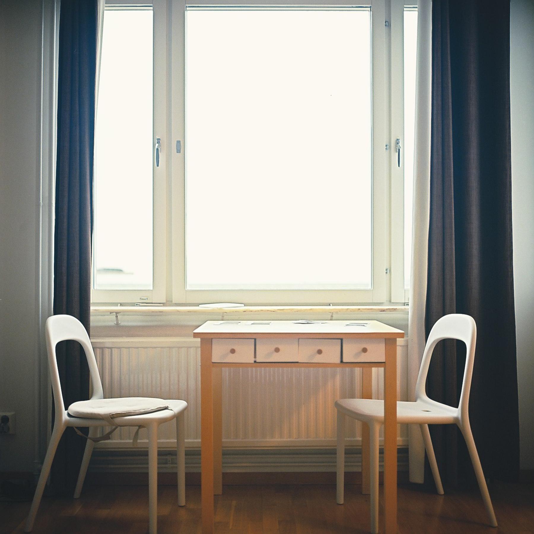 home |Rolleiflex 2.8F | Ektar 100 |Phoenie Chen
