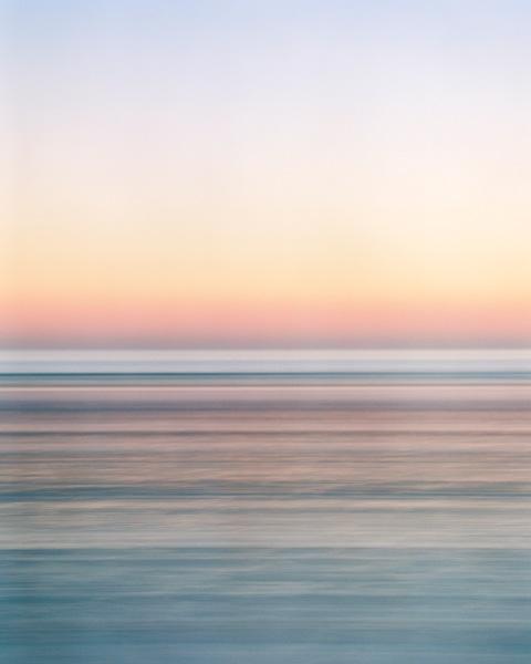 Silence Static | RB67 180mm | Nils Karlson