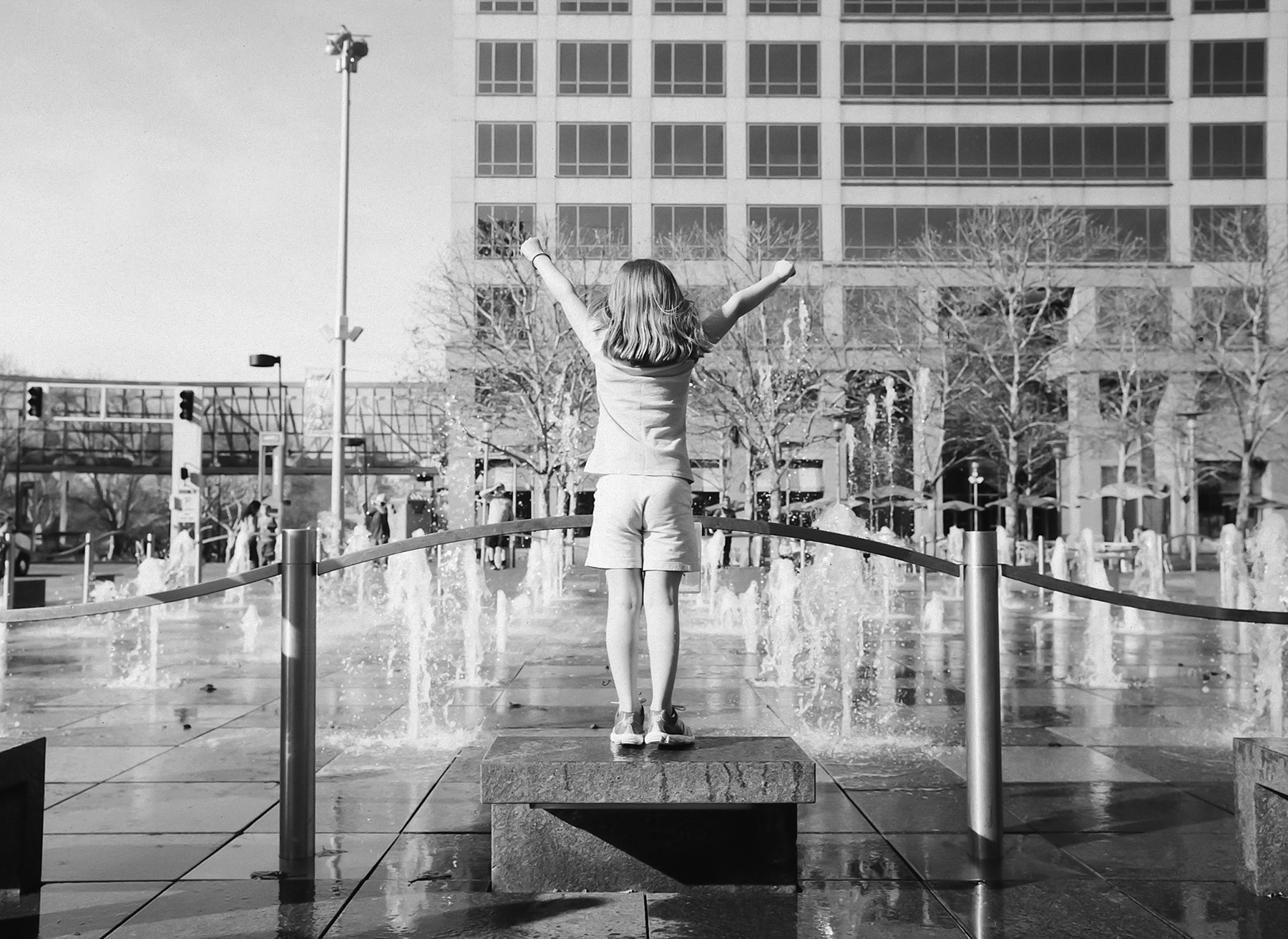 Best-film-photographers-0020.jpg