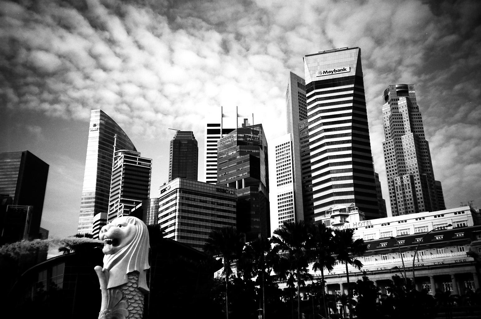 Best-film-photographers-0105.jpg