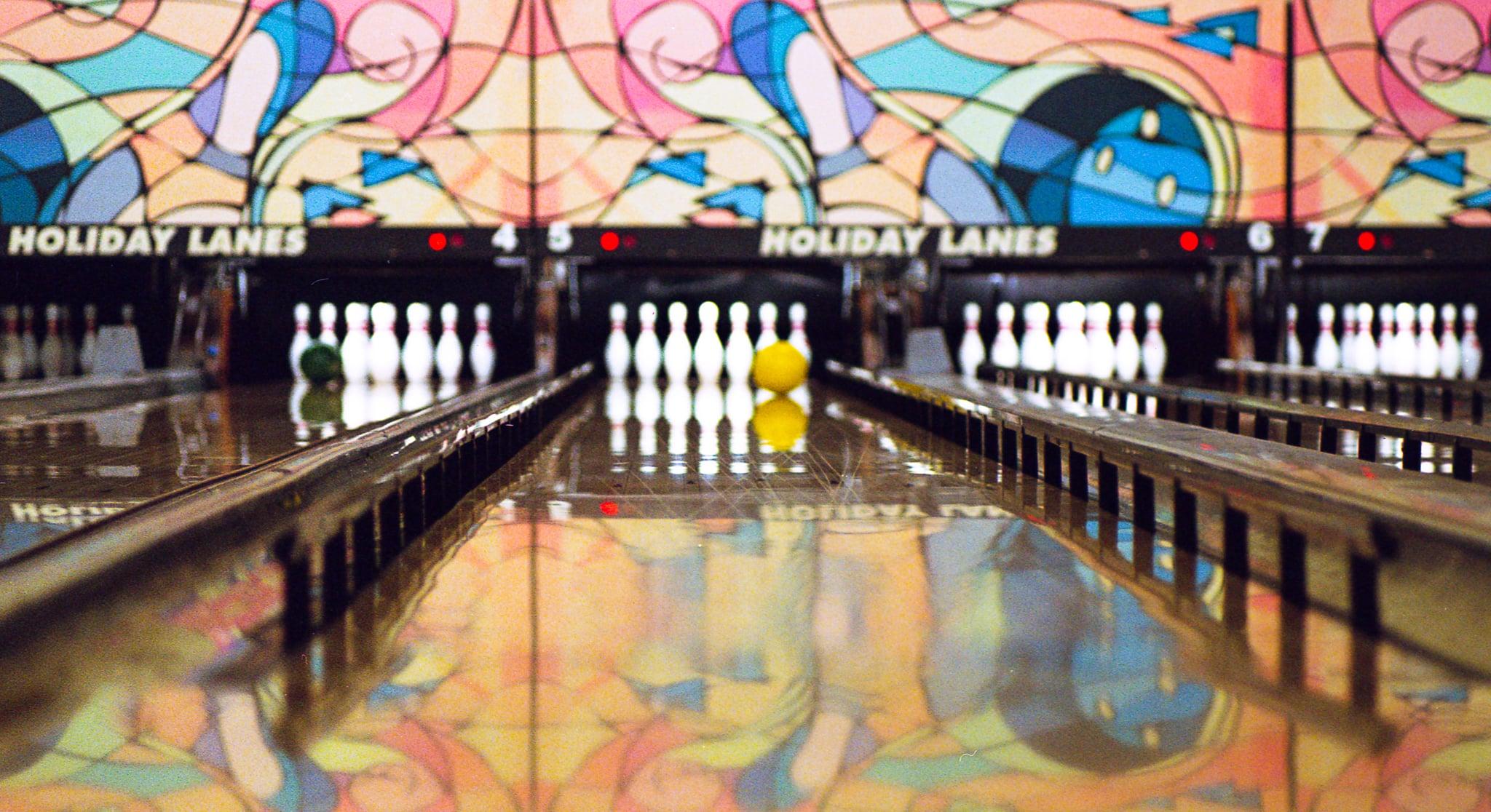 bowling102.jpg