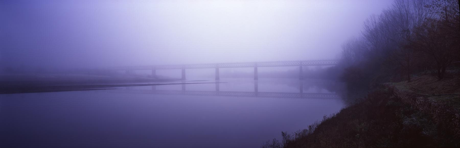 Misty | DIY 6x17 90mm | Raul Pires Coelho
