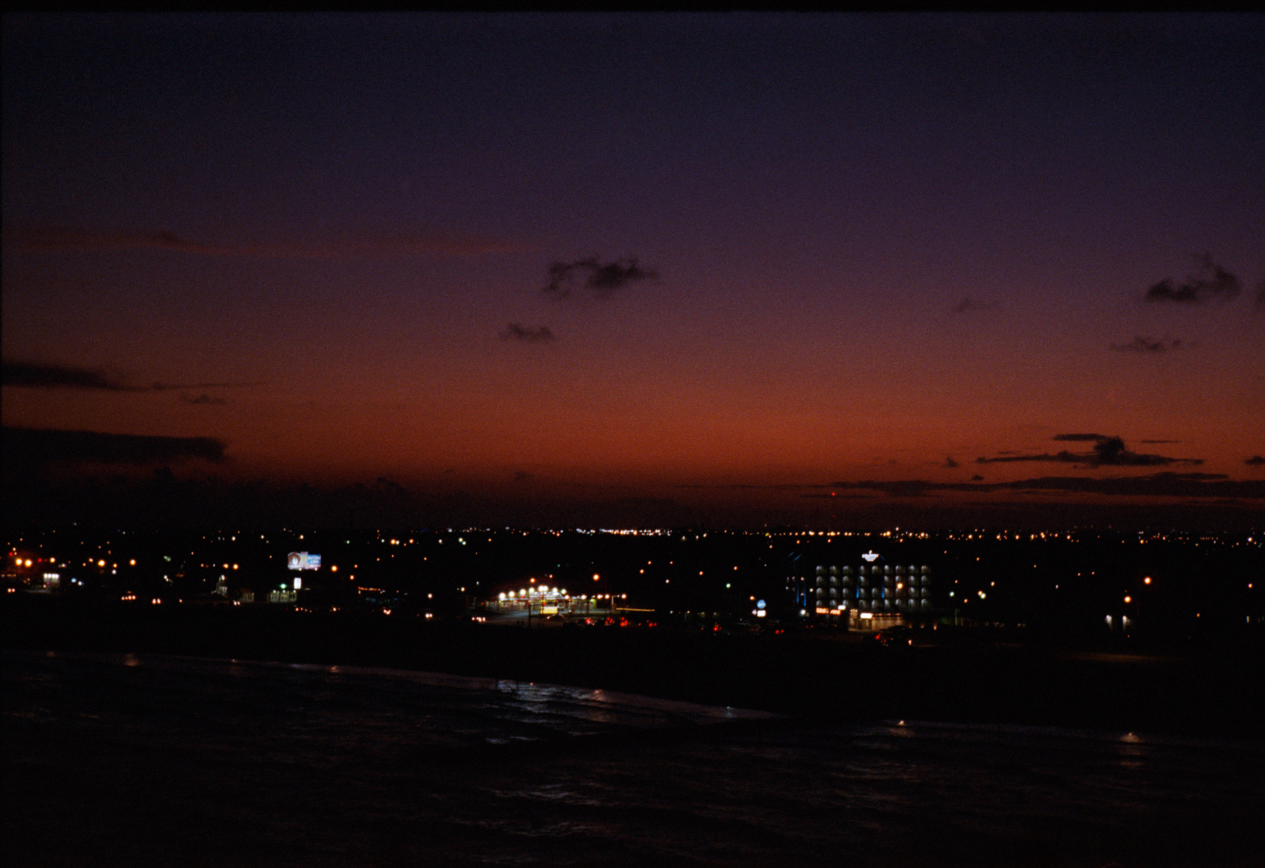 galveston sunset sm (1 of 1).jpg