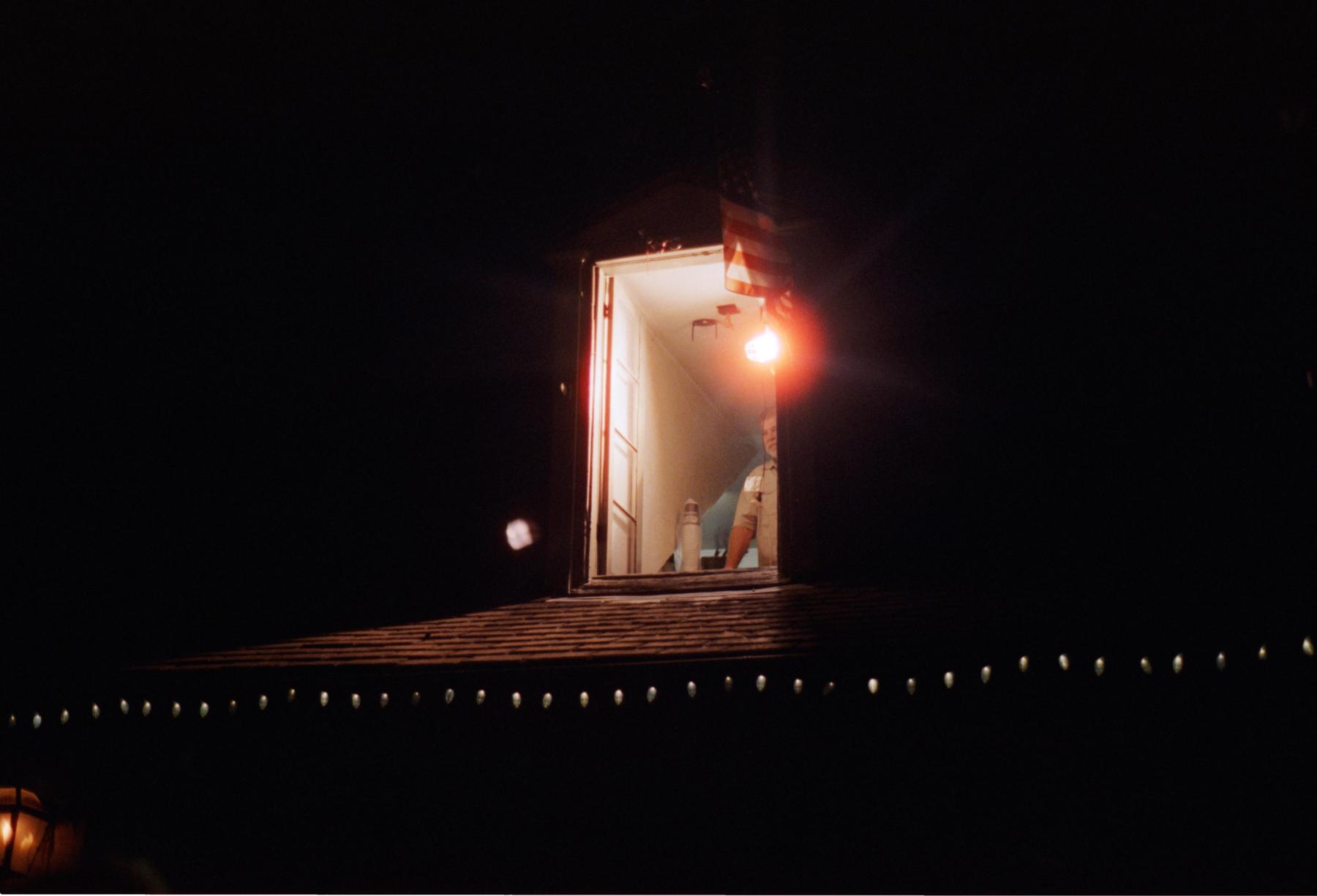 man in the window sm (1 of 1).jpg