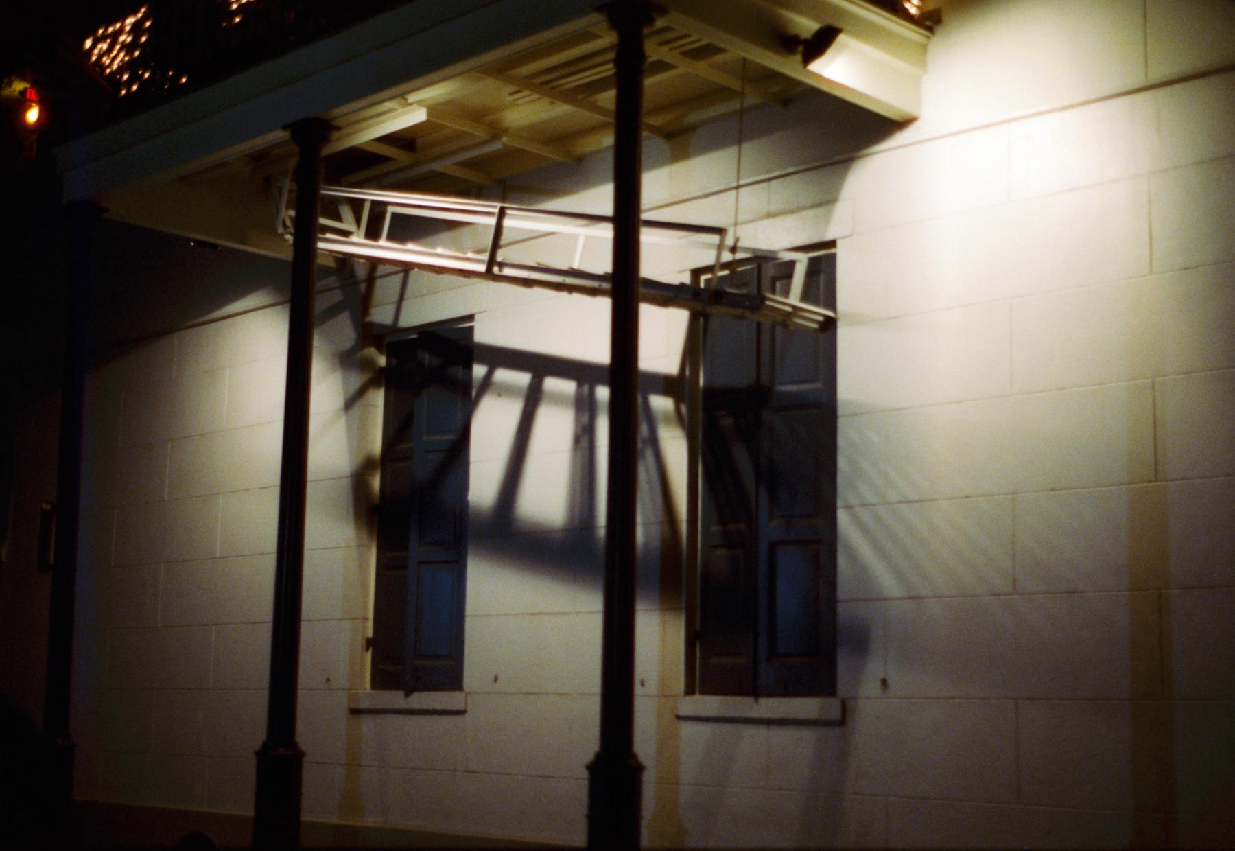 hanging ladder sm (1 of 1).jpg