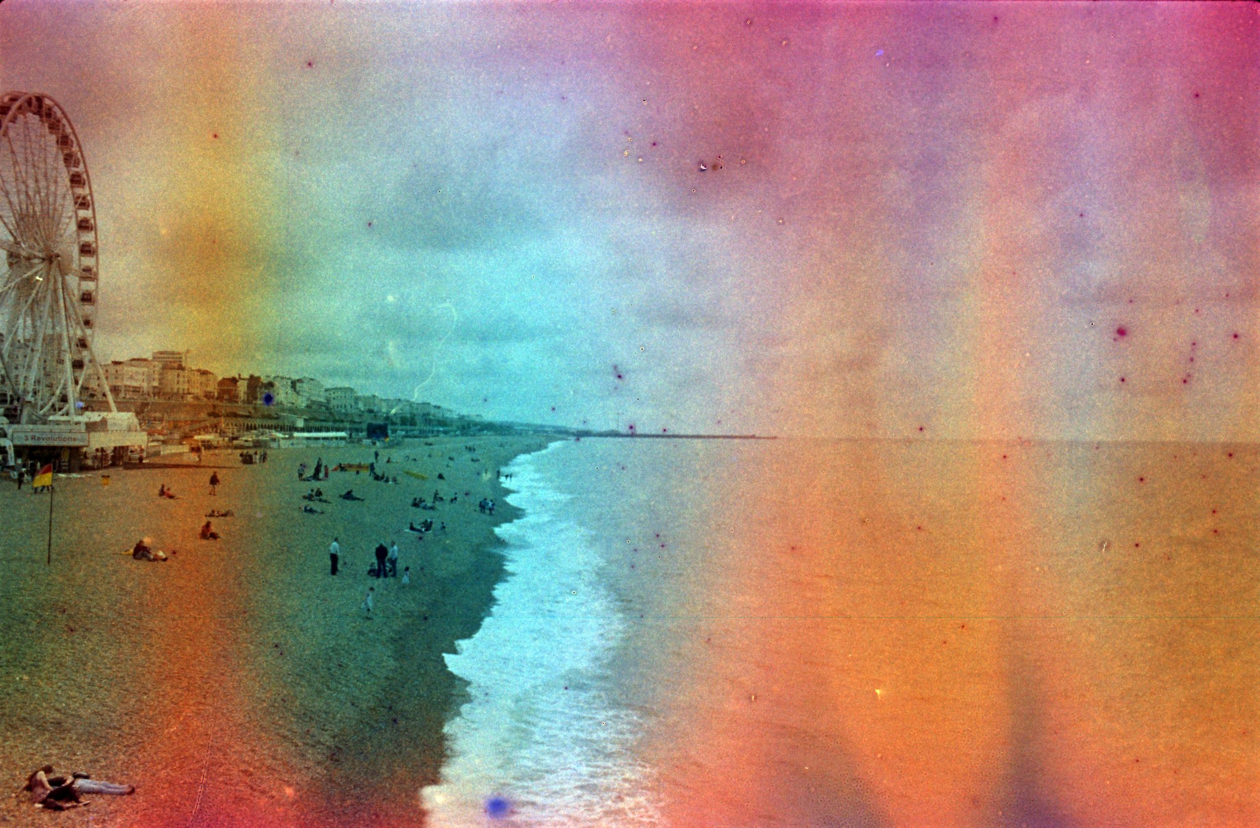 TomAug2-Kodak200-007.jpg