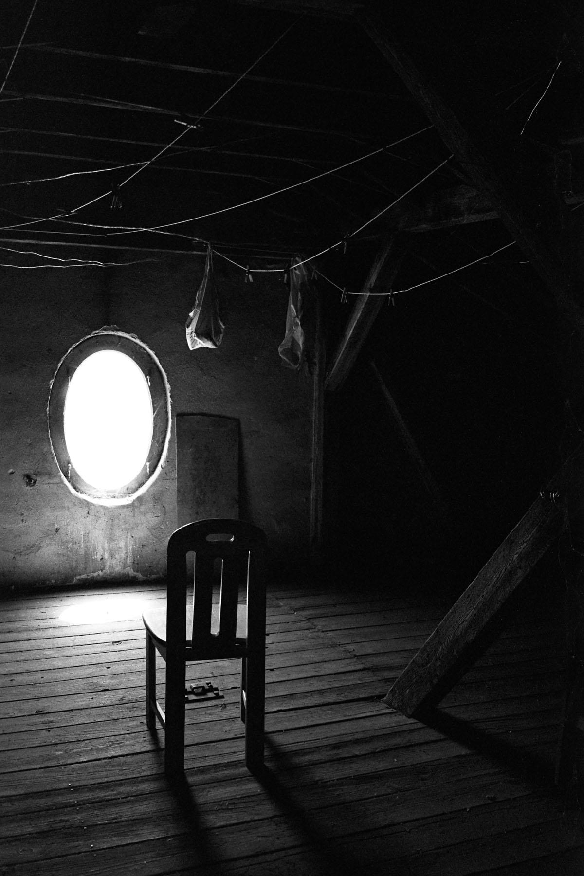 Untitled | Leica M6 | Zeiss C Biogon 35mm f2.8 | Kentmere 400| Caffenol CL | Lilly Schwartz
