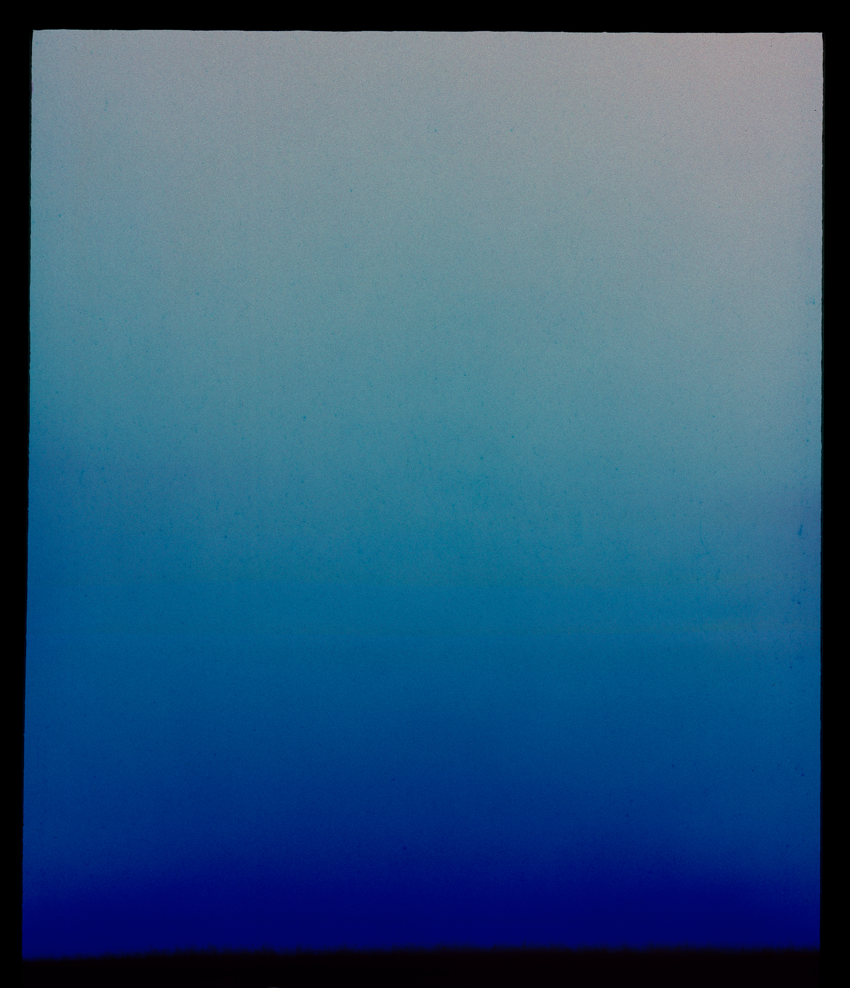 Cameraless | Max Glatzhofer