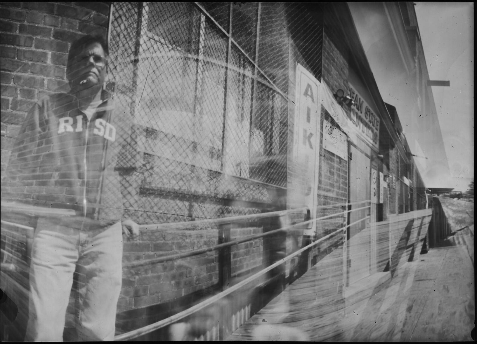 Erik Gould - untitled_pinhole_Erik_Gould.jpg