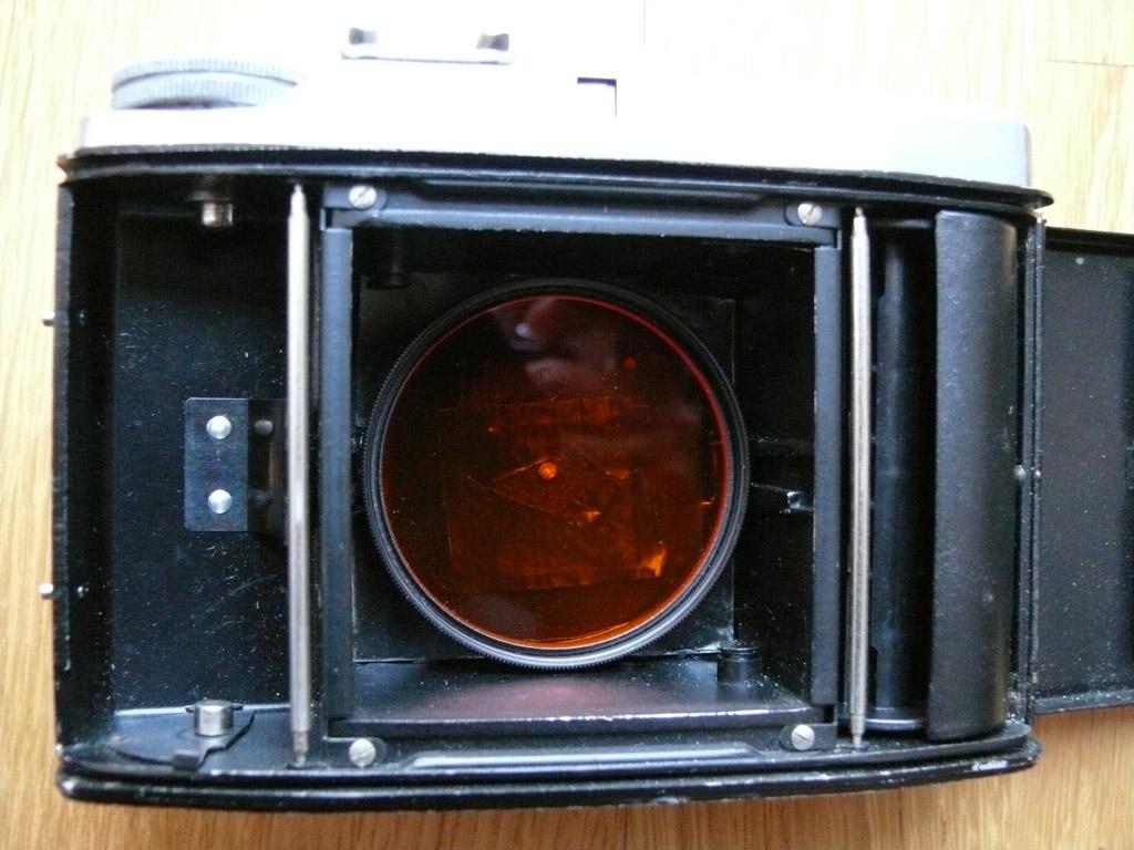 WPPD_004.jpg