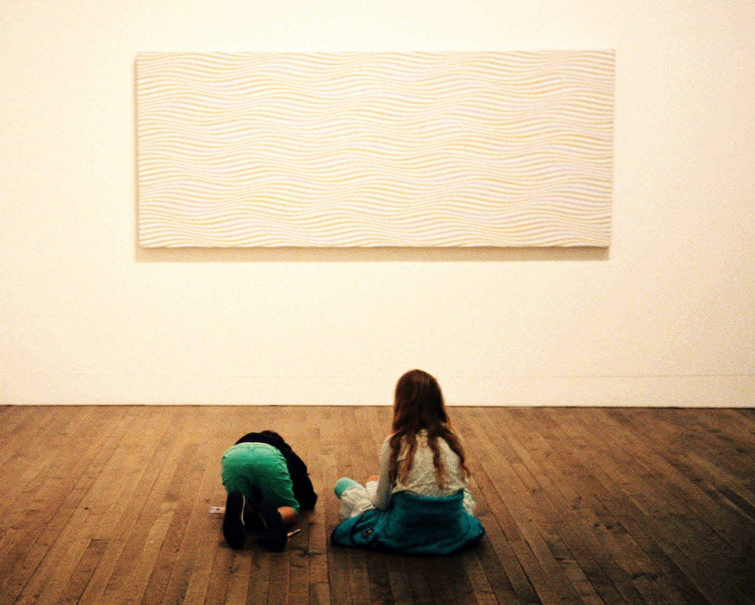 Lucy Wainwright | Art | Olympus XA2 | Superia200