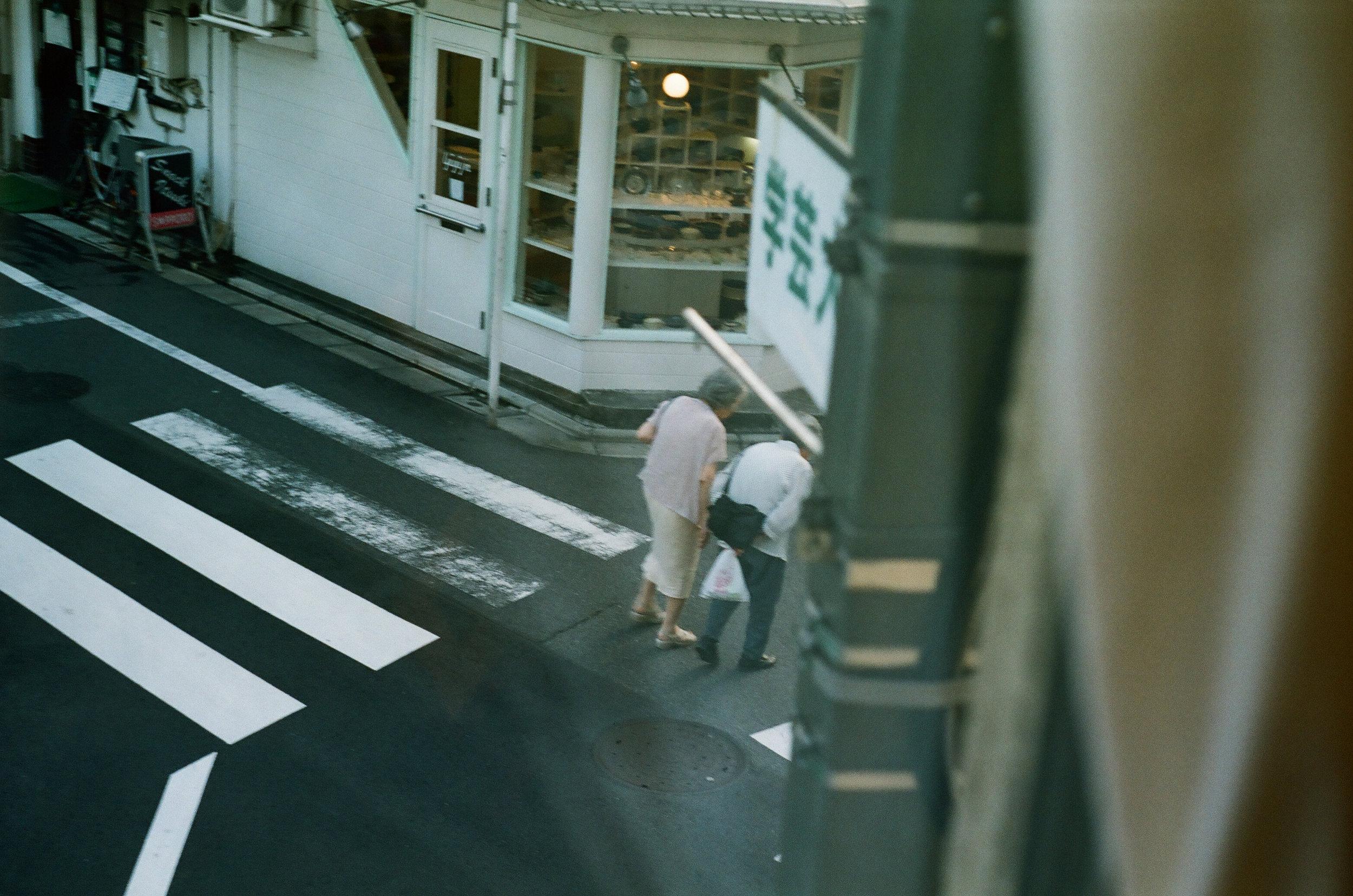 If You Leave   Leica M3   Summicron 50mm f/2   Freddie Jon Chen