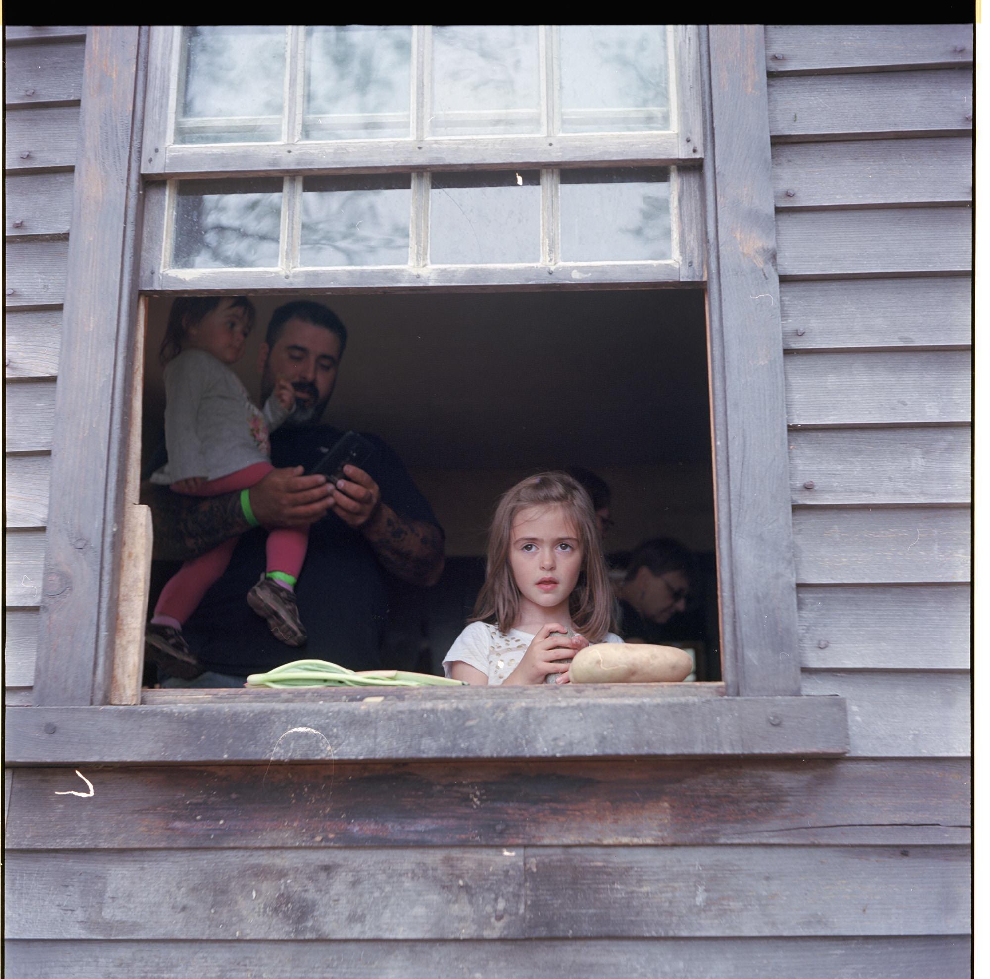 Louis_Sousa_film_photographer_06.jpg