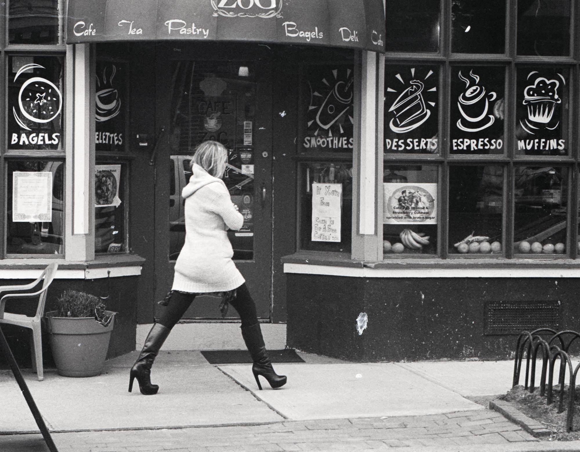 Louis_Sousa_film_photographer_03.jpg