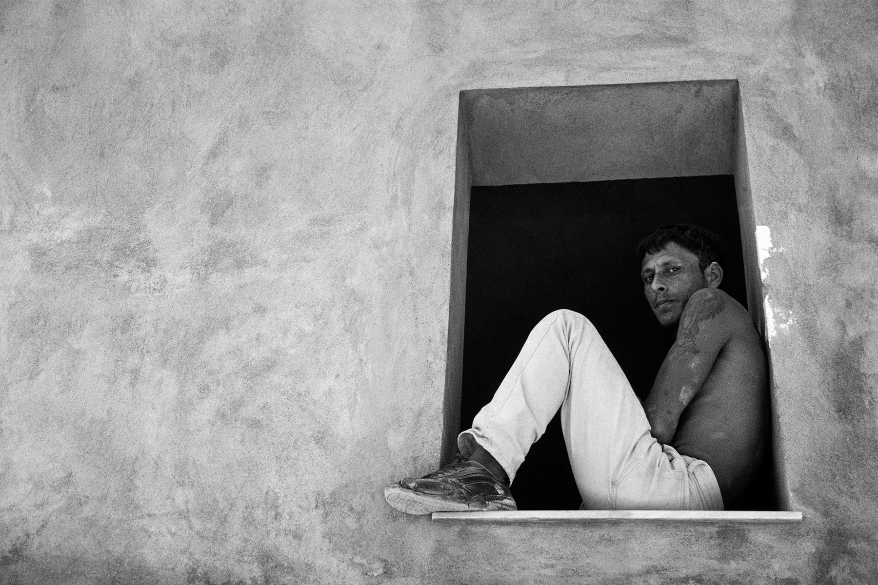 australian-film-photographer-08.jpg