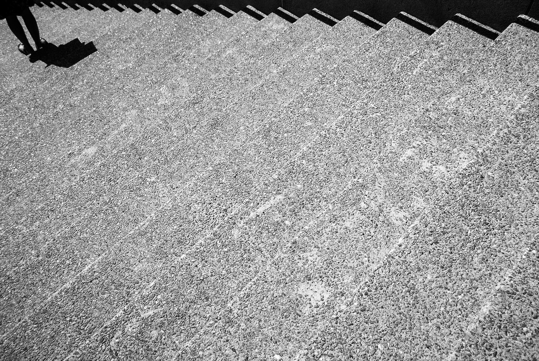 australian-film-photographer-07.jpg