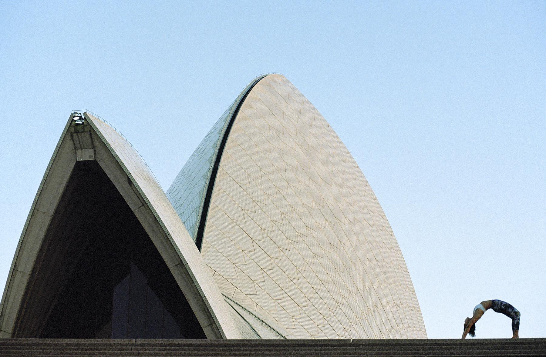 australian-film-photographer-03.jpg