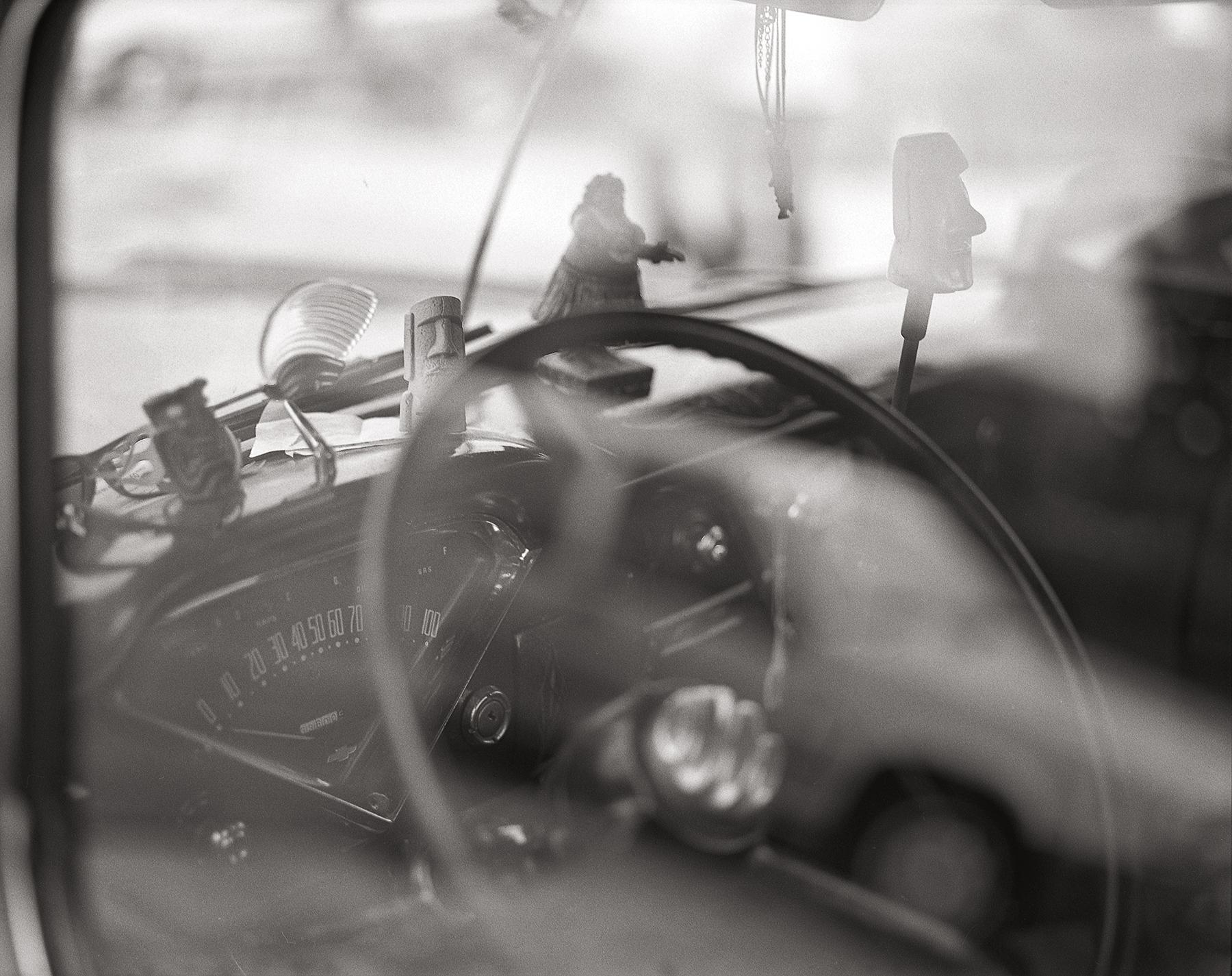 yokrshire-film-photographer-09.jpg
