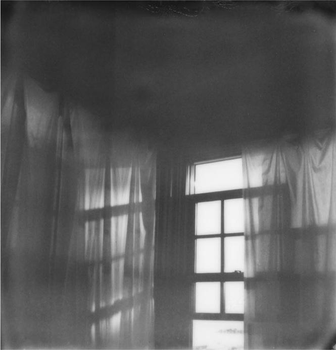 the open window by 1255  https://www.instagram.com/p/BLriqmoB5MG/