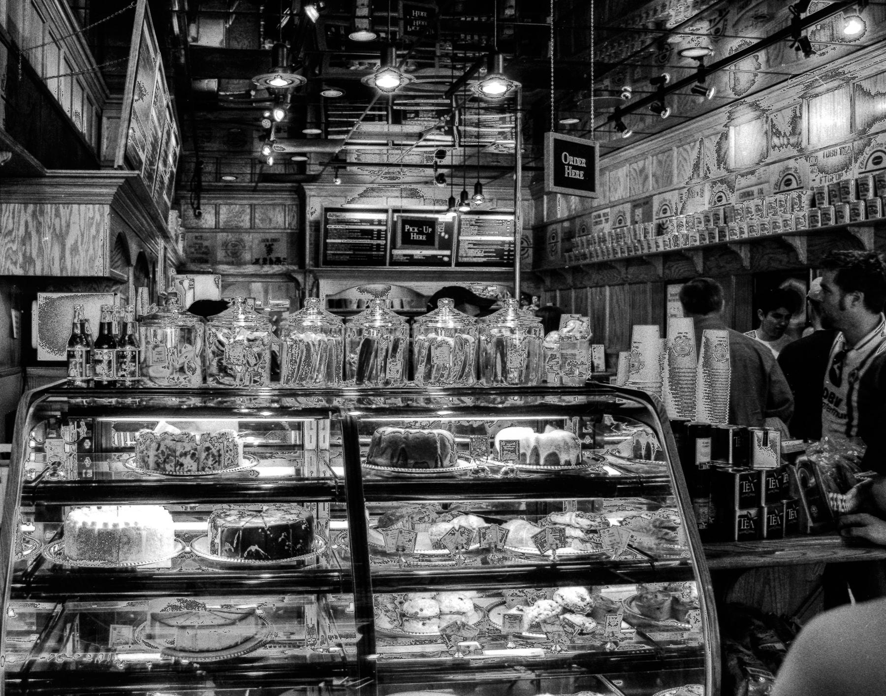 texas-photographer-film-01.jpg