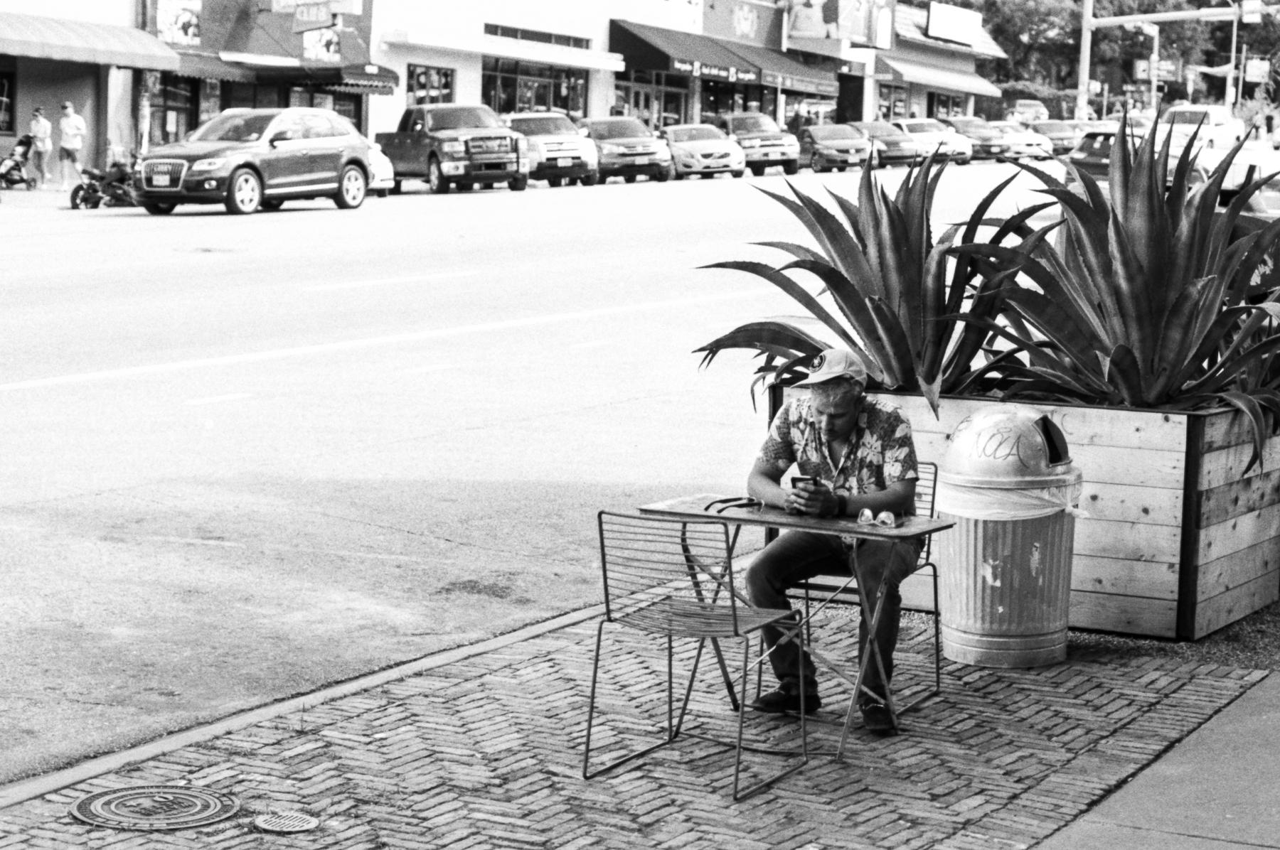 texas-photographer-film-09.jpg