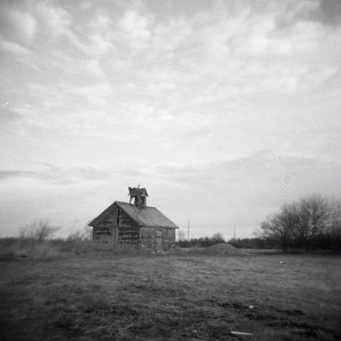 Home | Holga | Jennifer Zehner
