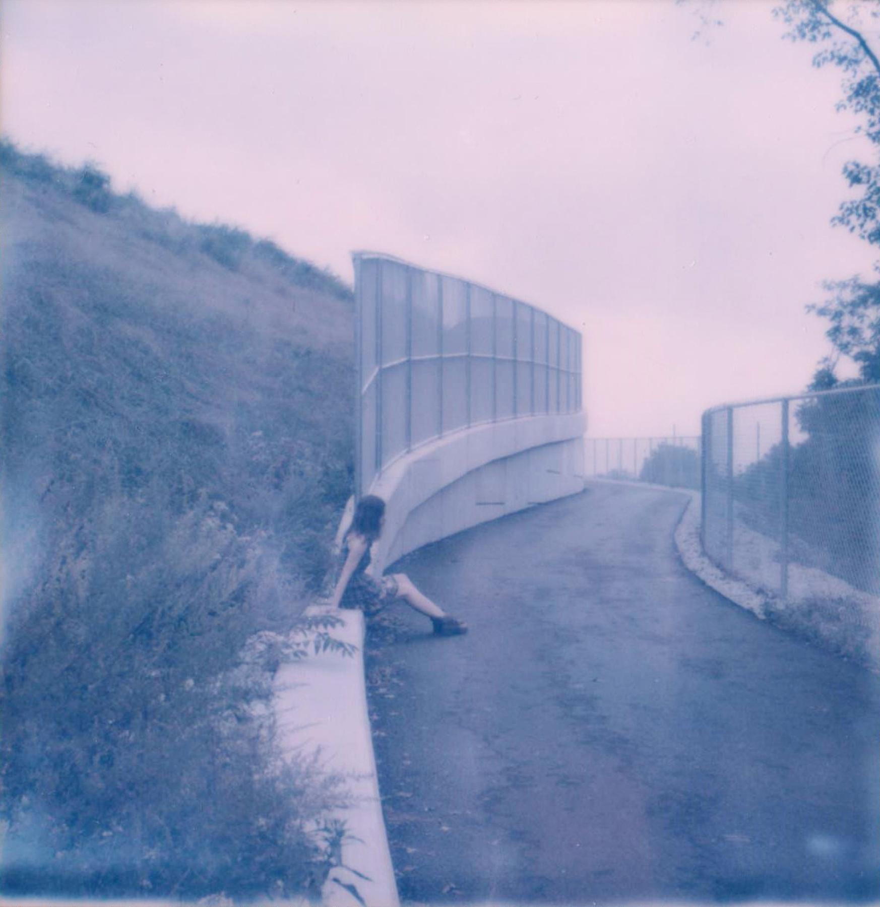 film-photography-pennsylvania-007.jpg