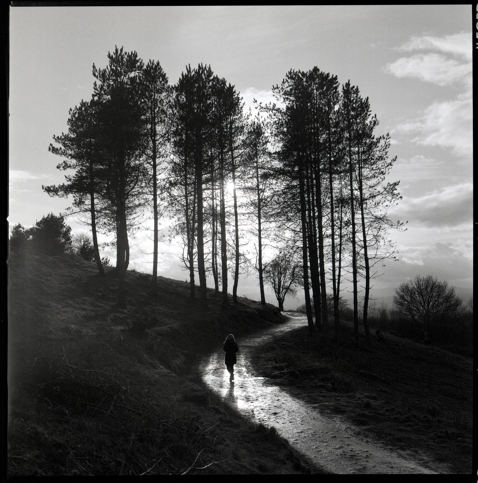 film-photography-birmingham-006.jpg