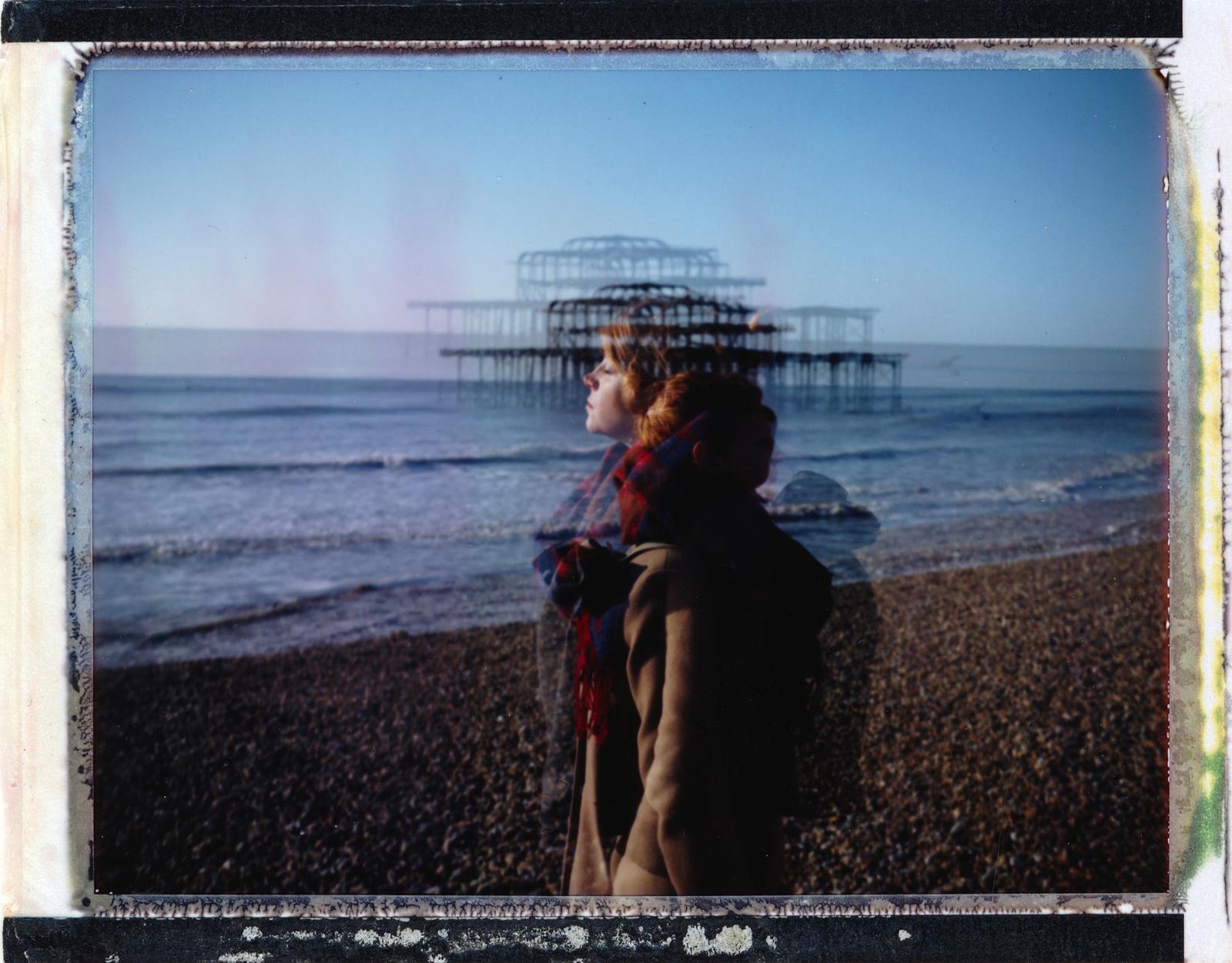 film-photography-birmingham-008.jpg