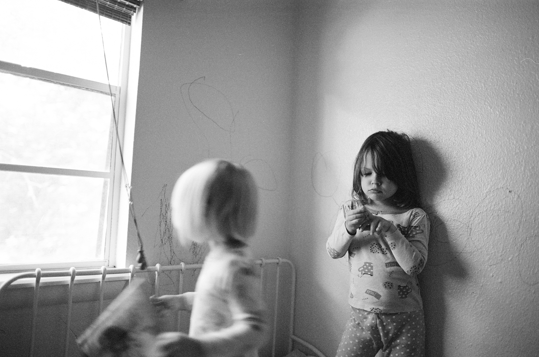 film-photography-oklahoma-002.jpg