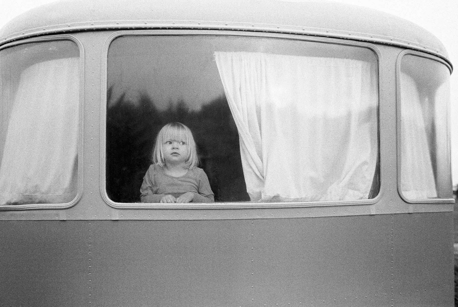 film-photography-oklahoma-008.jpg