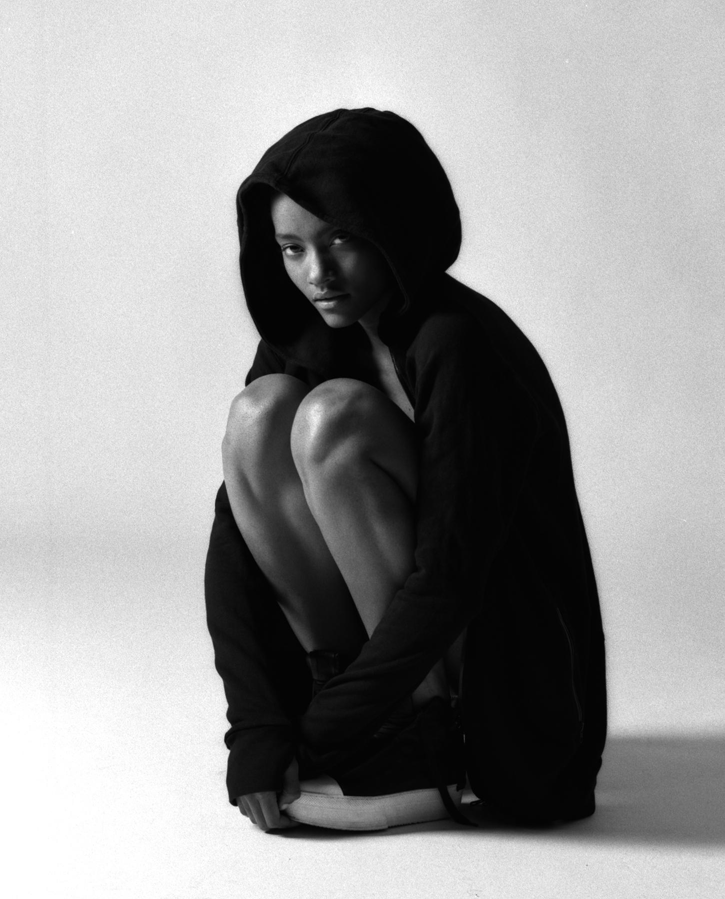 dark side | mamiya rz67 pro II | 90mm | Ramon Spaeti