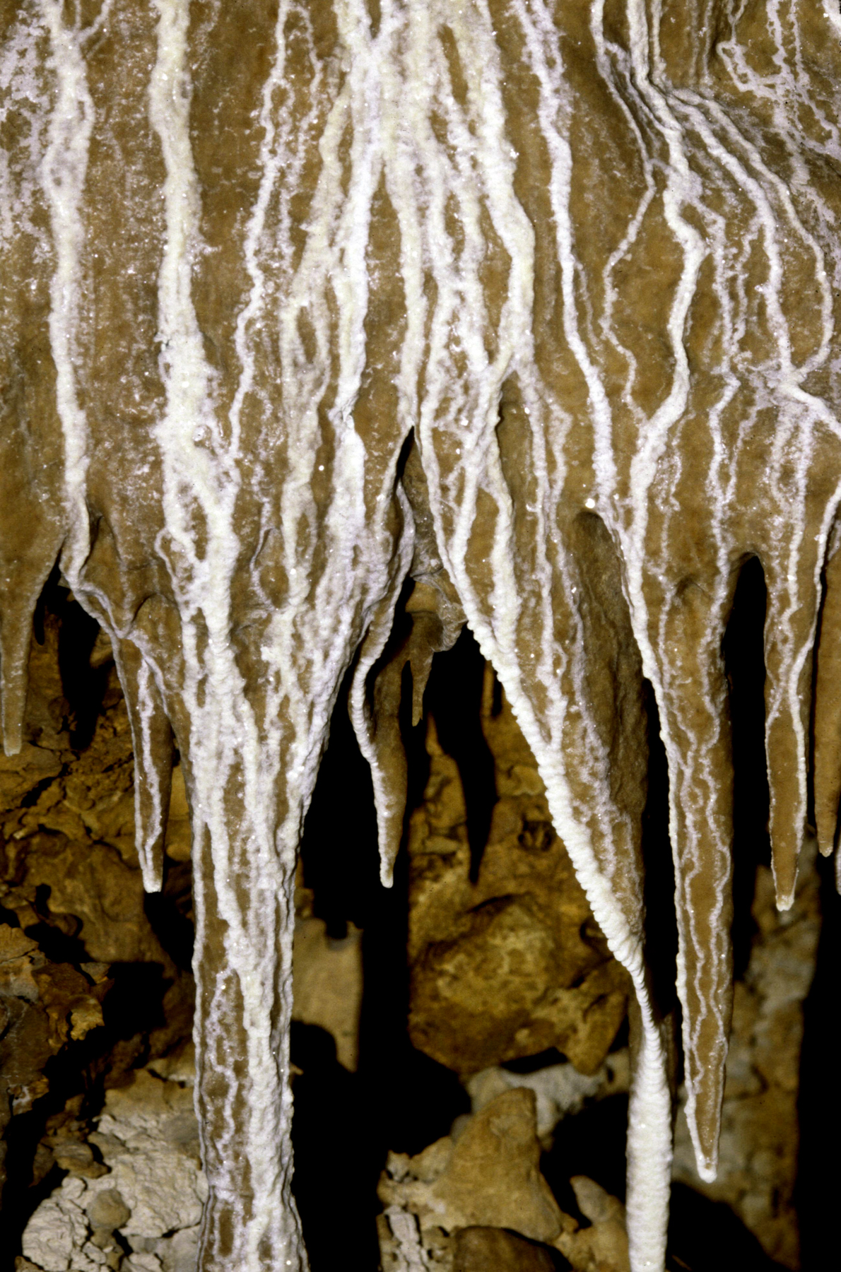 caving article photos (15 of 22).jpg