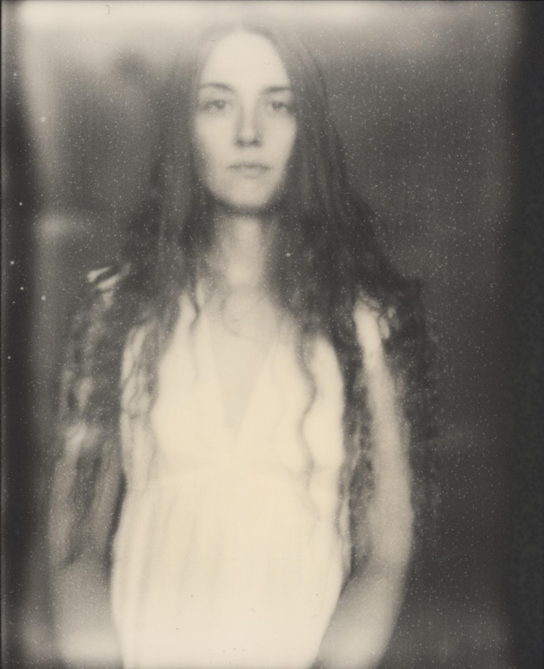 Untitled | Nikita Gross