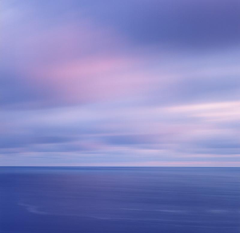 1cannon beach horizon sunset LE.jpg