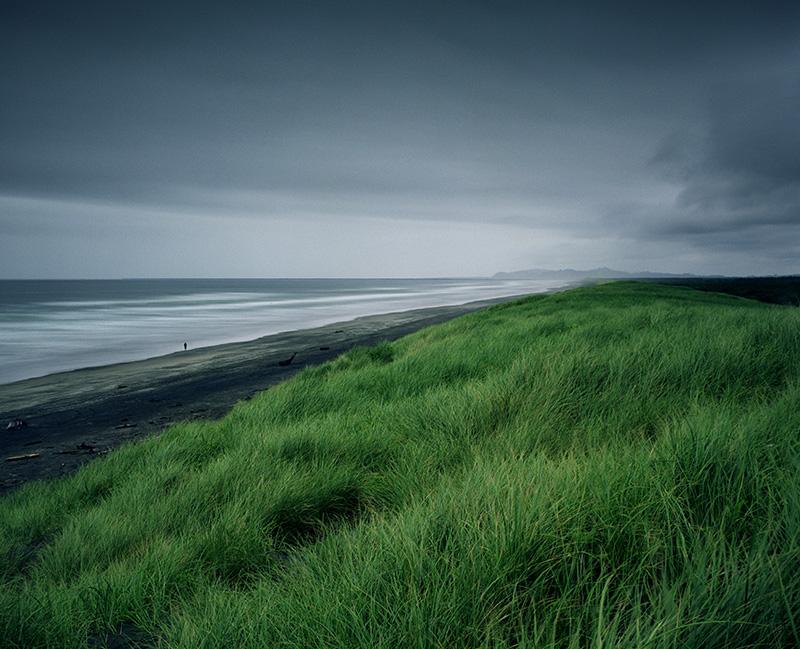4fort stevens horizon beach.jpg