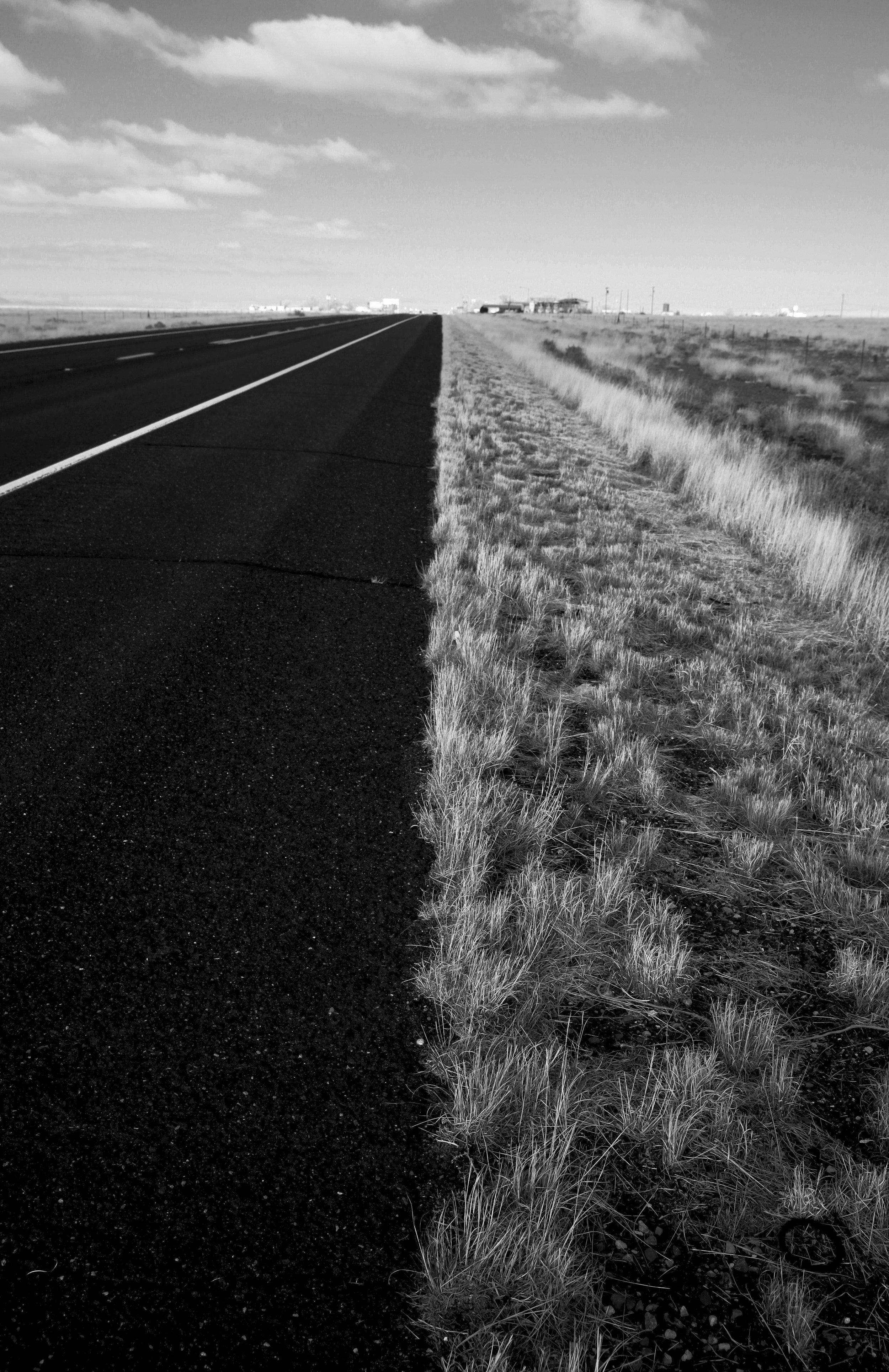 Matt Roberts | Untitled.