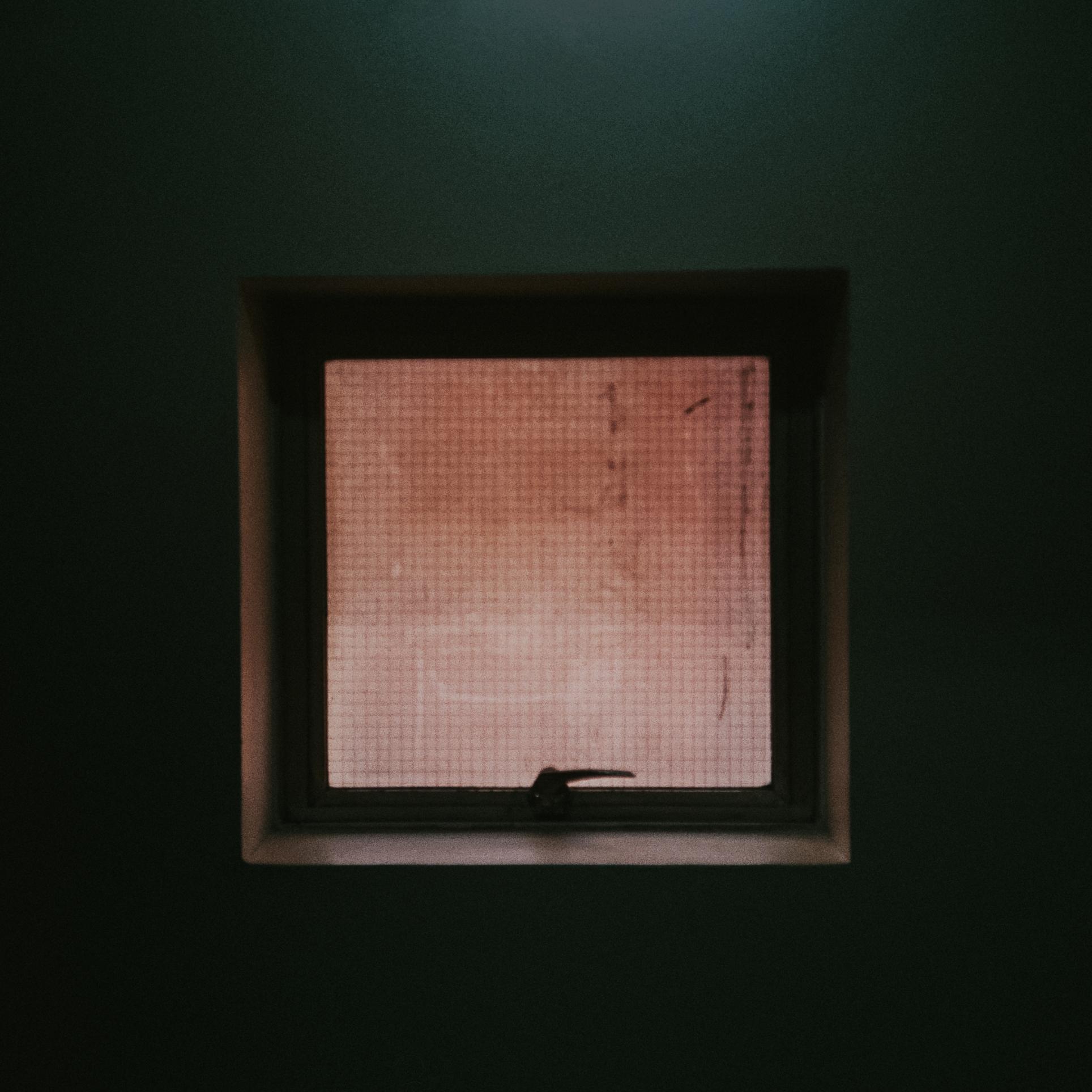 The Path into Light Seems Dark | David Little | Pentax Epsio Mini | Fuji Superia Premium 400