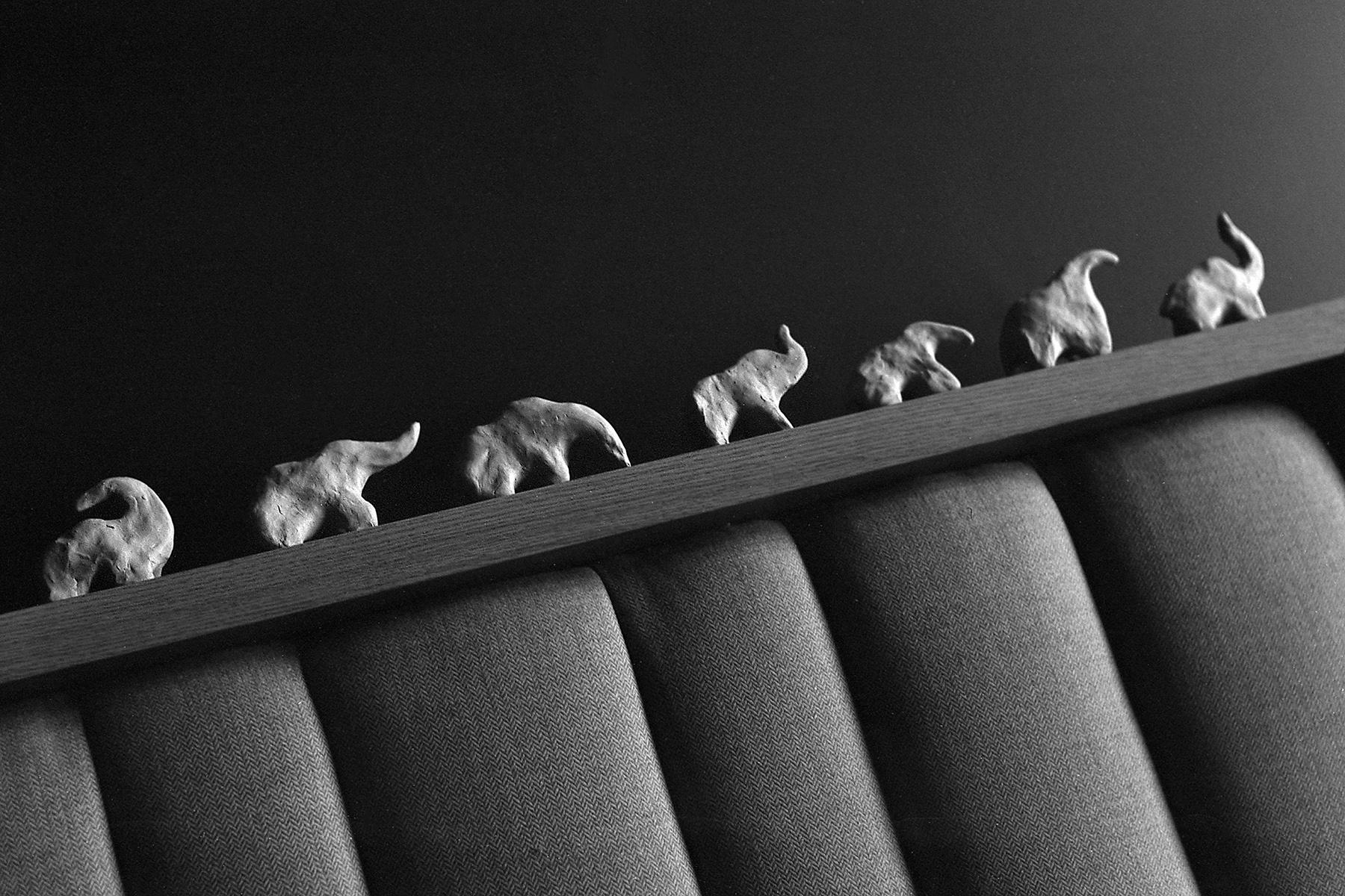 Howard Sandler - Figurines_Praktica LTL_Pentacon 50mm_Acros_Howard Sandler.jpg