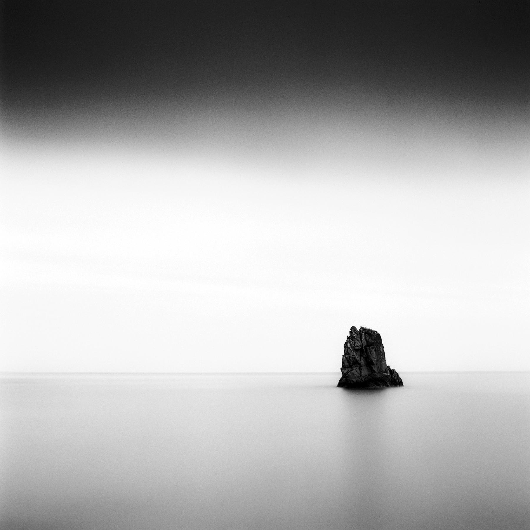 Beauport | Hasselblad 501cm | Zeiss Planar 80mm | Trix 400 | Darren Kelland
