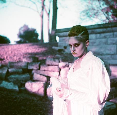 Untitled   Lomo Purple   Denise Grays