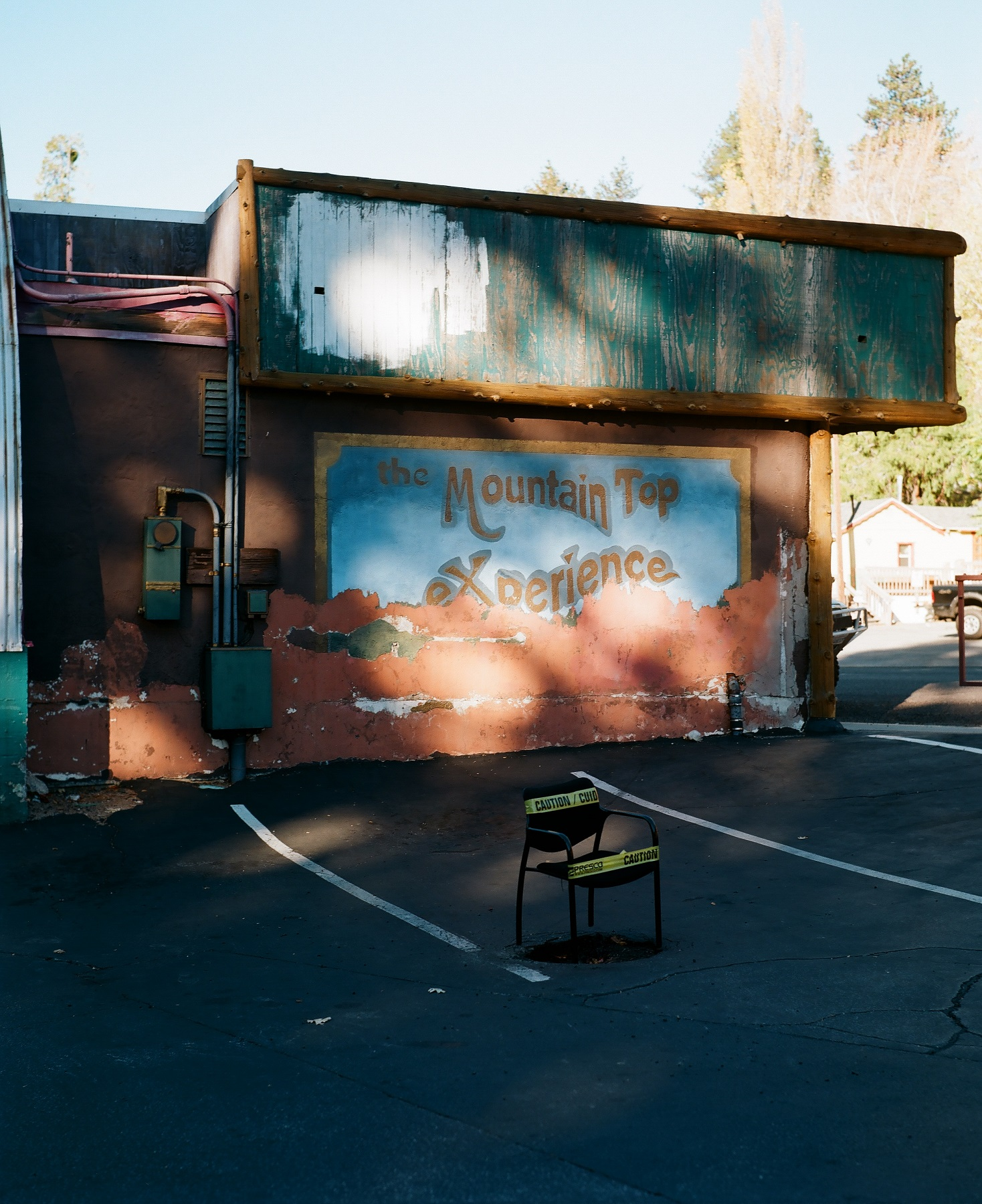 Crestline, California_Mamiya Super 23, 3.5f=100m_Kyle Everett Smith.jpg
