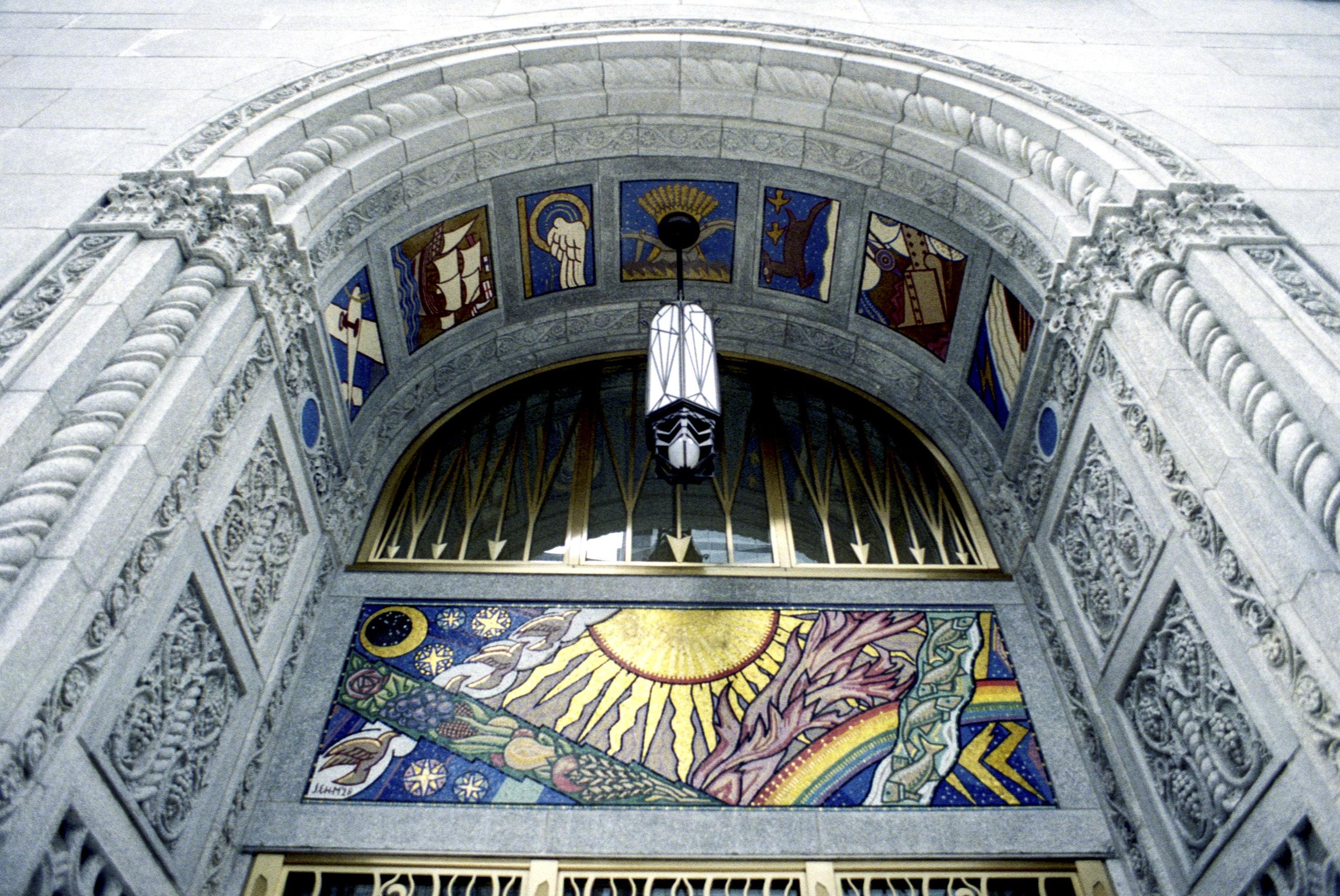 Art Deco on Adelaide Entrance_.jpg