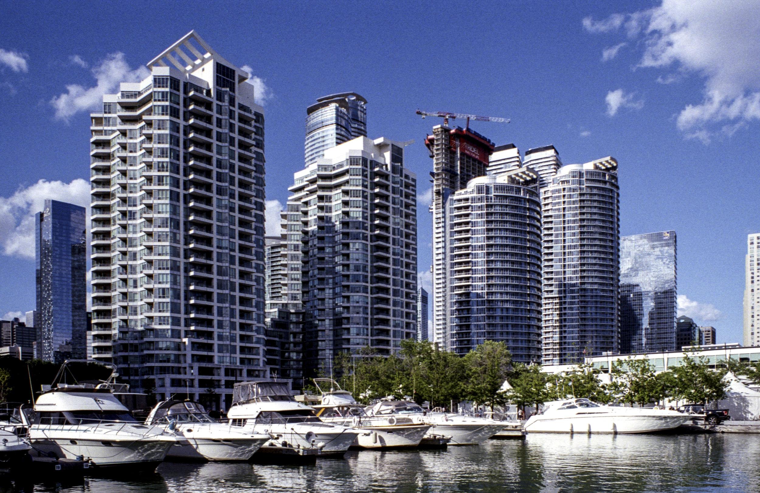 Harbourfront Condos.jpg