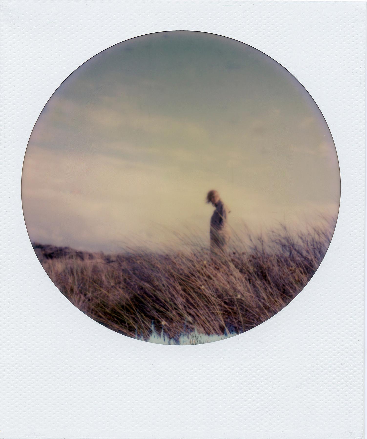 la femmes des dunes | SLR 680 | Valerie Evrard