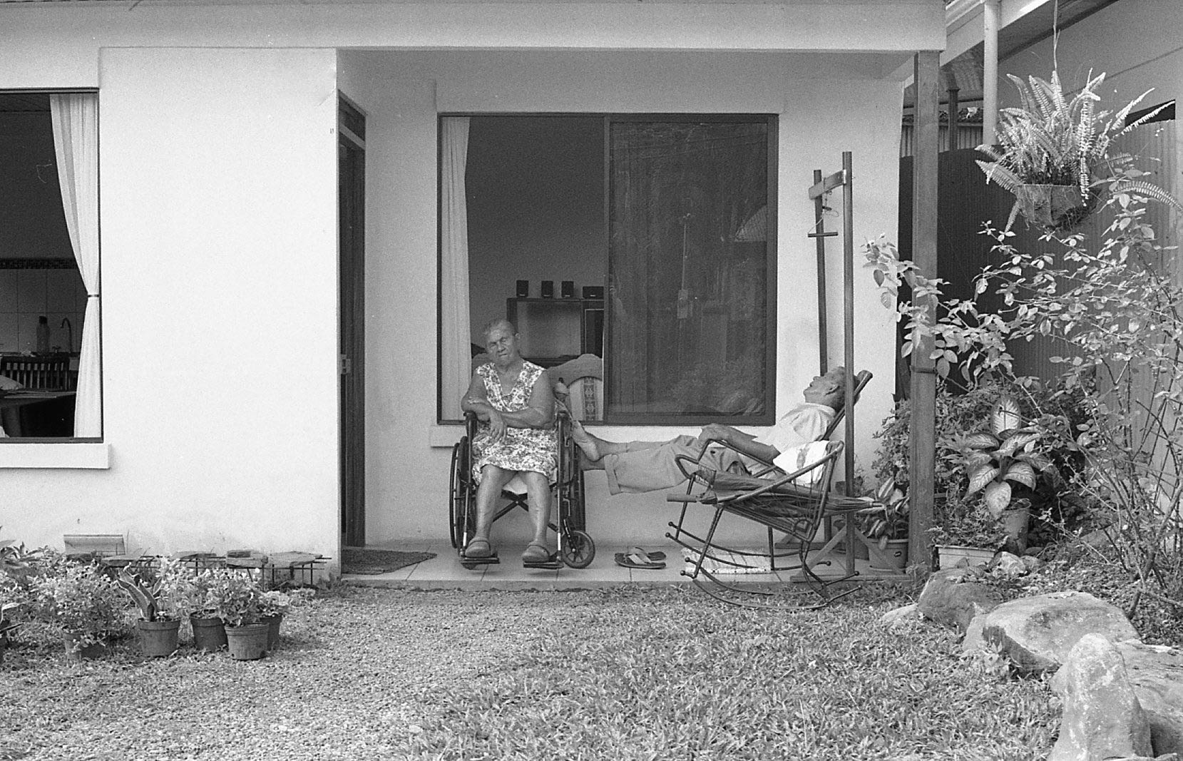 CR_porch.jpg