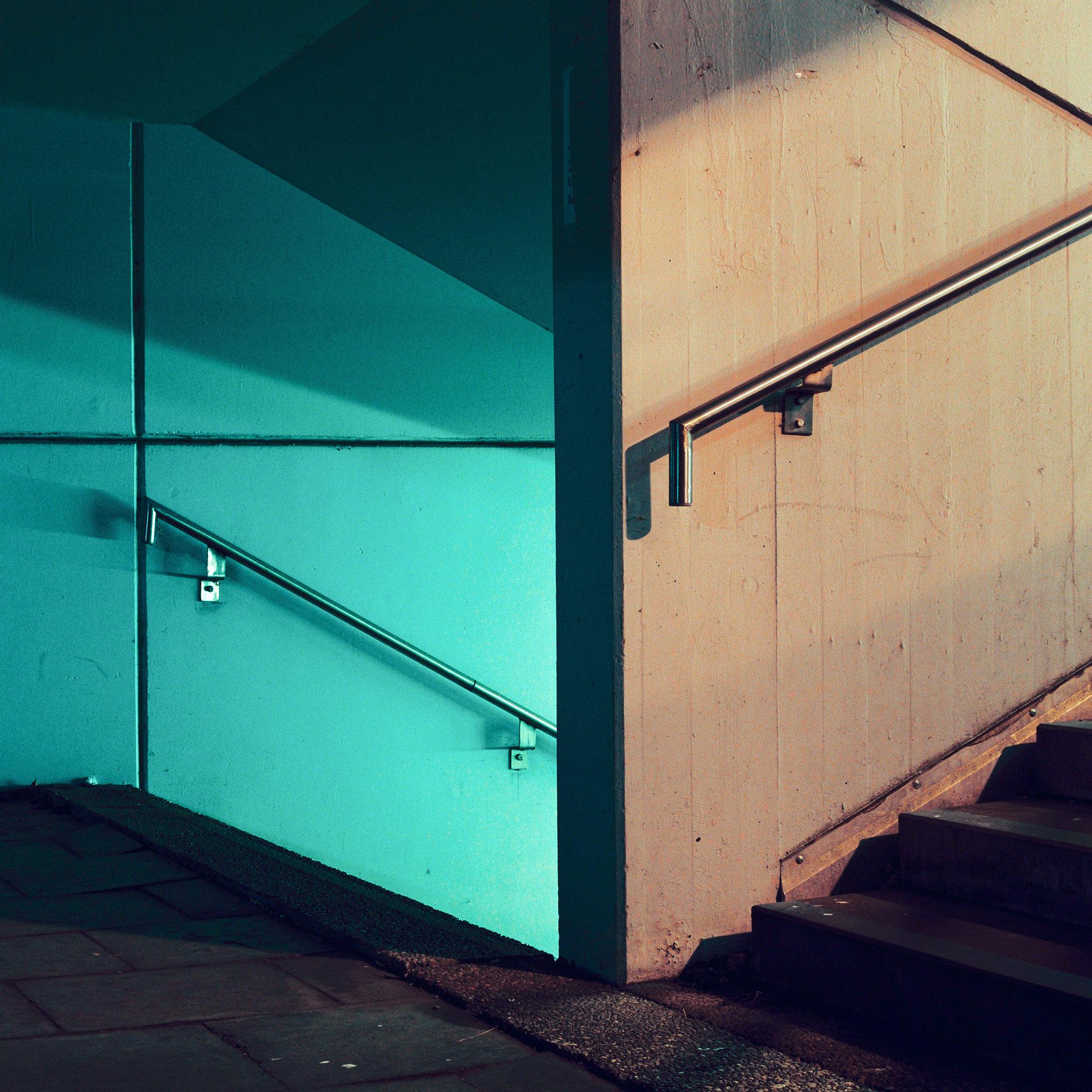 nils karlson | blue light is blue | Mamiya RZ67 | 110mm | Portra 800