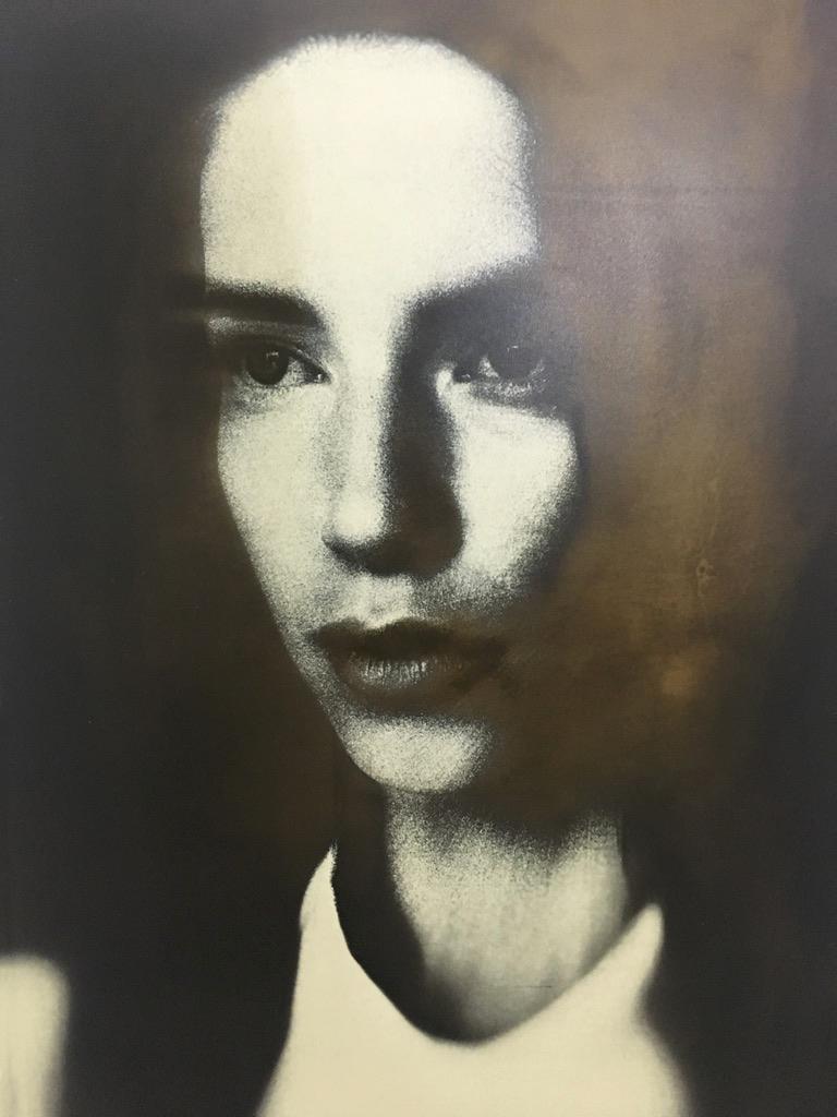 an intimacy, a force | Canon AE1 | 50mm f/1.8 | Georgiana Feidi
