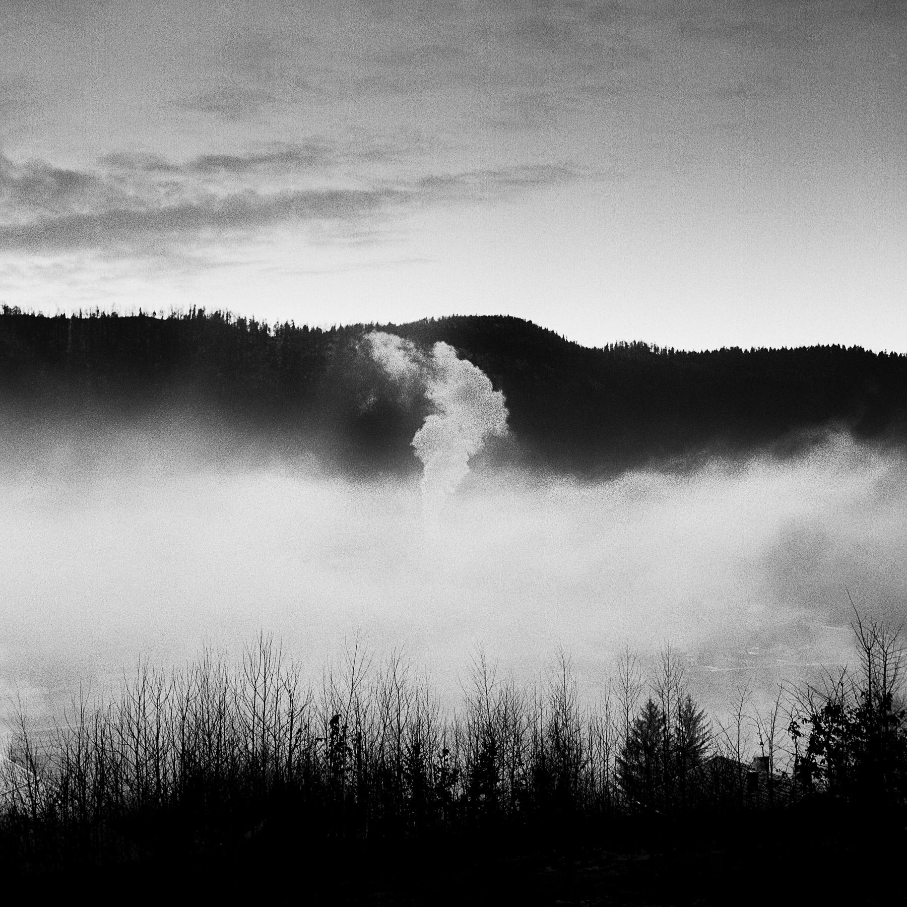 Gerovo | Hasselblad 500 c/m | 80mm Planar | Josip Sore